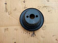 FORD CORTINA Mk2 KENT CROSSFLOW ENGINE PULLEY