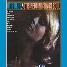 OTIS REDDING Otis Blue/Otis Redding Sings Soul 2CD BRAND NEW