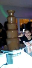 chocolate fountain hire London, Essex,Kent Hertfordshire