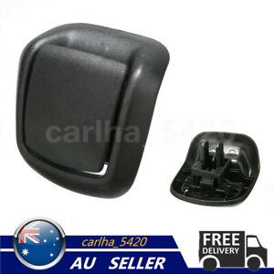 Front Left Passenger Side Seat Tilt Handle For Ford Fiesta MK6 2002-2008 1417521