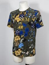 H&M Cotton T Shirts for Men for sale | eBay