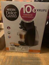 Nespresso Dolce Gusto Krups Piccolo KP1000