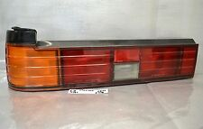 1987-1988 Nissan Maxima Sedan Left Driver Genuine OEM tail light 08 5A1