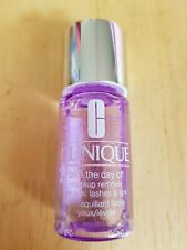 Clinique Take The Day Off Makeup Remover - 30ml