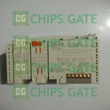 1PCS Used WAGO 750-841 Tested in Good condition