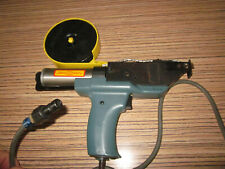 AMP Connectivity 2-330854-6 Termi-Point Nr. 34P2837,  . Clip Pistole