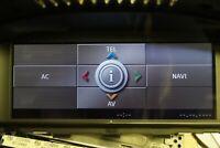 BMW CCC Monitor High Resolution für Navi Professional CCC E90 E91 E92 E60 E61