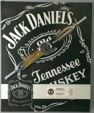 Jack Daniels asta leva leveraggio cambio marce per Harley Davidson