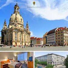 Dresdener Aufzug Angebote für Kurzreisen