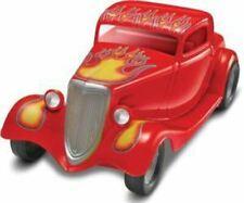 Rmx851752 851752 1/32 Ford Street Rod Blister Card