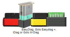SOFTWARE X-DIAG PRO3 ONE YEAR ONLINE UPDATES FOR EASYDIAG M-DIAG GOLO EASYDIAG+