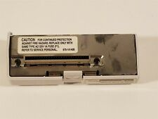 OEM Replacement Sega Dreamcast Authentic Modem Network Adapter