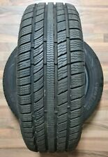 2 x Ovation VI-782 AS 195/55 R15 85H M+S (Intern.Nr.S556)
