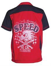 HPC Clay Smith Cams Mr. Horsepower Work Shirt MDS64-XL