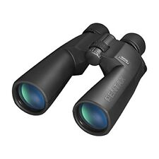 PENTAX BINOCULARS SP 20X60 WP TRAVEL SPORTS CONCERT PORRO PRISM WITH TRACKING