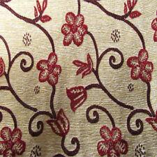 Telas y tejidos de tela por metros de poliéster para costura y mercería