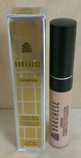Borghese LUMINA HYDRATING CONCEALER ROSSO NIB