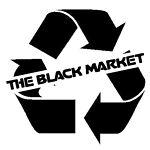 BlackMarketSHOP