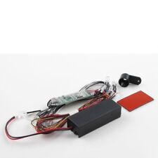 Beleuchtungsset 3D Action LED 5 mm F4 R4 Kyosho R246-8902 # 704430