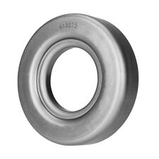 AT Clutches Throw out bearing 613015 fits Nissan 240SX, 300ZX
