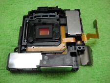 GENUINE FUJIFILM S4200 CCD SENSOR REPAIR PARTS