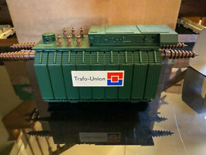 LGB 69580 - Transformer Load
