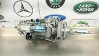 MERCEDES C-CLASS ELECTRIC STEERING COLUMN W204 C63 MORE PARTS STOCK A2044604816