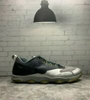 Nike Zoom Hypercross Cross Training Sneakers Men Size 14 Running Shoe 684620-007