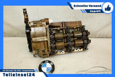 BMW E46 E90 E87 318i 320i N46 N42B20 N42B18A 8041022001 Balancing Waves Oil Pump