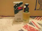 Lacoste Booster Eau de Toilette ml 30 spray Vintage