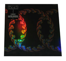 "TOOL - LATERALUS - DOUBLE 12"" VINYL LP - PICTURE DISC / 180 GRAM - SEALED, MINT"