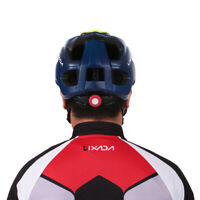 ​Lixada Bicycle Helmet for Men WomenSafety Protective Ultralight Sports F8H2