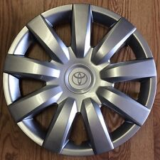 "15"" New Hubcap Wheelcover fits 2004 - 2006 TOYOTA CAMRY AM"
