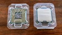 Matched Pair #2 Intel Xeon E5472 Quad-Core 3.00GHz_12M_1600MHz_LGA775
