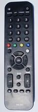 Remote Control Replacement RM-G03 for HUMAX RM-G03 RM-G01 RM-G08 RM-E09 UK STOCK