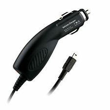 Car Charger for LG Nexus 5 Mobile Phone