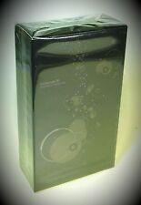 Escentric Molecules / * Molecule 01 * Eau de Toilette (EdT) Spray 100 ml