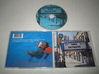 FAITHLESS/SUNDAY 8PM(SONY BMG/88697028242)CD ALBUM
