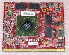 ATI Radeon HD4670 1GB VG.M9606.004 Grafikkarte für Acer Aspire 8935G Notebook