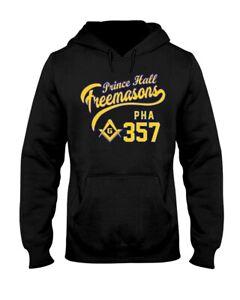 Masonic Pullover/Hoodie