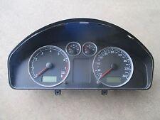 Instrumento combinado VW Sharan 1.8t a partir de año 2000 velocímetro 7m3920800g gasolina