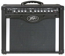 Peavey Envoy 110 40 watt Guitar Amp
