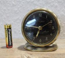Kienzle Uhr Alter Wecker Tischuhr