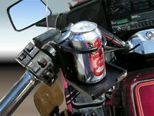 "Drink Holder ""Driver Mugger"" - for Honda Goldwing GL1800 and GL1500 (MK-D)"