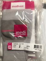 mediven compression stockings 20mmHg Size I 2 for $19.99