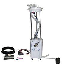 SureFlo C8021 Fuel Pump Module Assembly