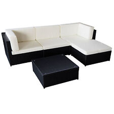 Garden Patio Furniture Ebay