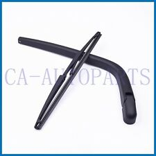 High Quality Rear Wiper Arm & Blade For Toyota Scion XB  2004 2005 2006