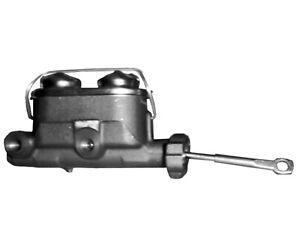 Brake Master Cylinder-Element3; New Raybestos MC39375
