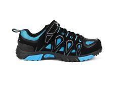 Chaussures de Sport Vtt Spiuk Linze - Noir/Bleu - Plusieurs Tailles
